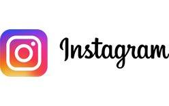 Instagram-logo-tumb