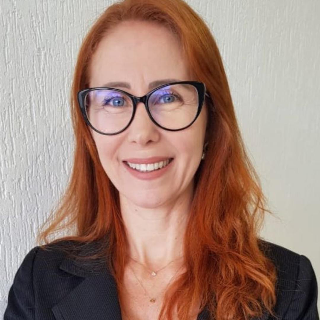 Luciane Moriel